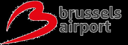 Zonneschermen reinigen in Brussel airport